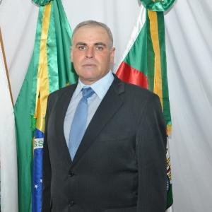 Foto: José Clair de Lima