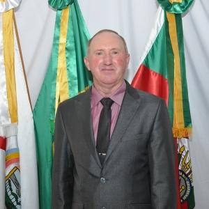 Foto: Odeli F. P. de Souza