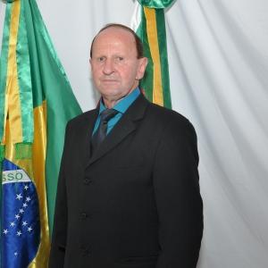 Foto: Delmar Antônio Diehl
