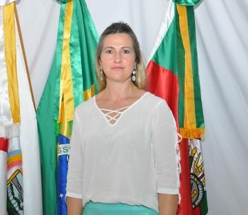 Gilani Maria Schmitz Neuhaus