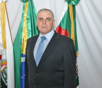 Jose Clair de Lima