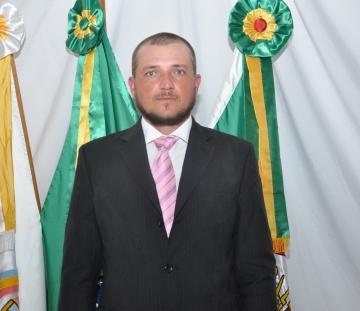 Gustavo Gotz