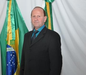 Delmar Antônio Diehl